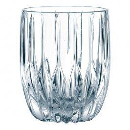 Nachtmann Set 4 sklenic na whisky Prestige