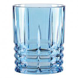 Nachtmann Sklenice na whisky Aqua Highland