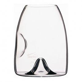 Peugeot Someliérská sklenice na degustaci vín N° 6 le TASTER