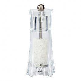 Peugeot Mlýnek na sůl KARA akryl 15 cm