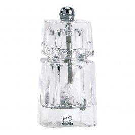 Peugeot Mlýnek na sůl CHAUMONT 11 cm