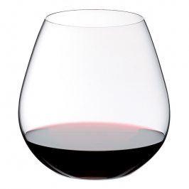 Riedel Sklenice Pinot, Nebbiolo O-Riedel