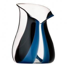 Riedel Chladicí nádoba na šampaňské Black Tie Blue