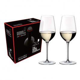 Riedel Výhodný set sklenic Riesling Grand Cru Sommeliers
