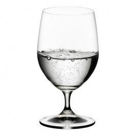 Riedel Sklenice na vodu Vinum