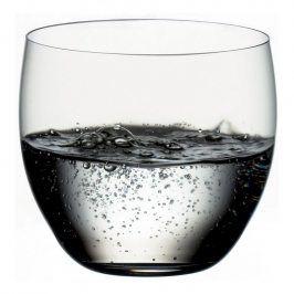 Riedel Sklenice na vodu Vinum XL