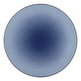 REVOL Talíř na hlavní chod/servírovací Ø 31,5 cm nebesky modrá Equinoxe