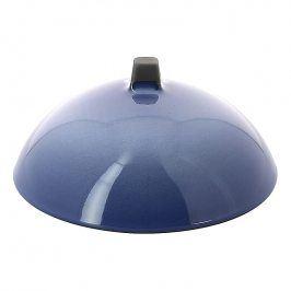 REVOL Poklop na dim sum parník/napařovač nebesky modrá Equinoxe