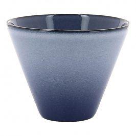 REVOL Miska Ø 10,5 cm nebesky modrá Equinoxe