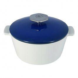 REVOL Kastrol s modrou poklicí Ø 19 cm MA REVOLUTION