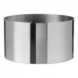 Stelton Salátová mísa Ø 24 cm cylinda-line