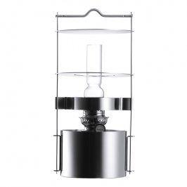 Stelton Lampa v námořnickém stylu malá 34 cm classic