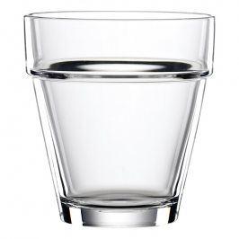 Spiegelau Set 4 sklenic L Bistro