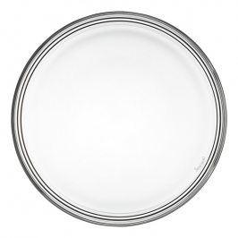 Spiegelau Set 4 talířů Bistro