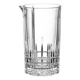 Spiegelau Míchací sklenice Perfect Serve Collection