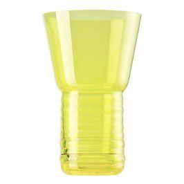 Thomas Váza 3v1 žlutá ONO