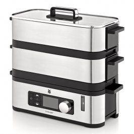 WMF Systém na vaření v páře KITCHENminis®