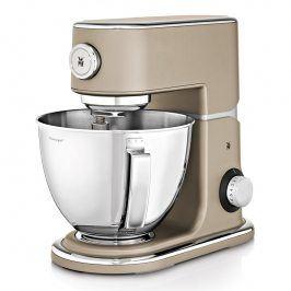 WMF Kuchyňský robot Profi Plus platin bronze