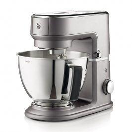 WMF Kuchyňský robot KITCHENminis® dark grey
