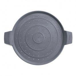 WOLL Multifunkční ochranná poklice/podložka pod hrnec Ø 28 cm