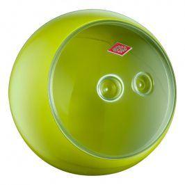 Wesco Dóza Spacy Ball světle zelená