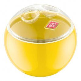 Wesco Dóza Miniball citronová