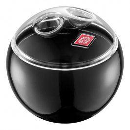 Wesco Dóza Miniball černá