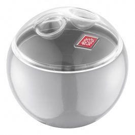 Wesco Dóza Miniball šedá