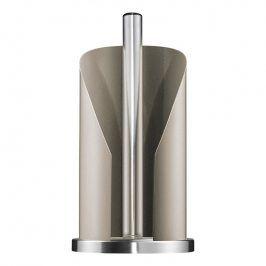 Wesco Držák na kuchyňské utěrky nebo toaletní papír nová stříbrná