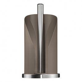 Wesco Držák na kuchyňské utěrky nebo toaletní papír šedohnědý
