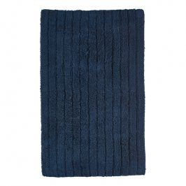 ZONE Koupelnová předložka 50 × 80 cm royal blue PRIME