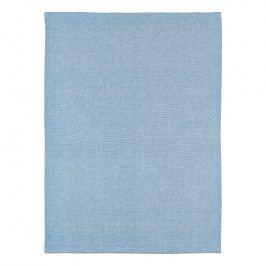 ZONE Kuchyňská utěrka blue DRY ART