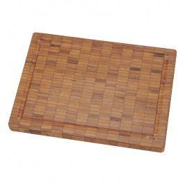 ZWILLING Prkénko bambusové 25 x 18,5 cm