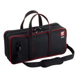 ZWILLING Kuchařská taška s pevným uspořádáním velká
