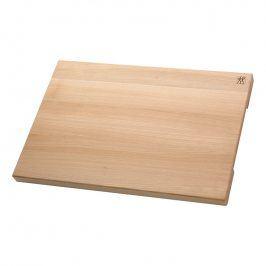 ZWILLING Prkénko z bukového dřeva 60 × 40 cm