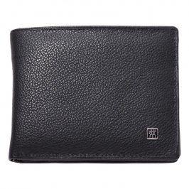 ZWILLING Peněženka s kleštičkami na nehty TWINOX®