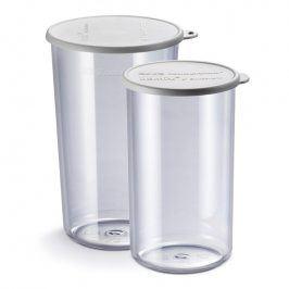 bamix Sada nádob pro mixéry 400 a 600 ml®