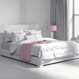 Povlečení Mari 140x200 jednolůžko - standard bavlna