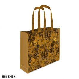 Nákupní taška Essenza Home Vivienne 42x12x35 Nákupní taška
