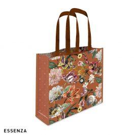 Nákupní taška Essenza Home Filou 42x12x35 Nákupní taška