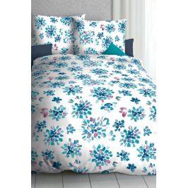 Povlečení Clarisse 140x200 jednolůžko - standard bavlna