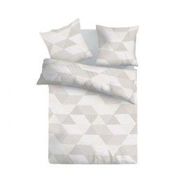 Povlečení Arlette 220x200 dvojlůžko - standard bavlna