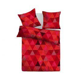 Povlečení Marocco 140x200 jednolůžko - standard bavlna