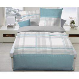 Povlečení Cape 140x200 jednolůžko - standard bavlna
