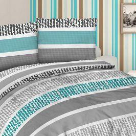 Povlečení Inspiration 140x200 jednolůžko - standard bavlna