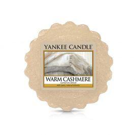 YC vosk Warm Cashmere  béžová