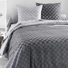 Povlečení Ginger 140x200 jednolůžko - standard bavlna