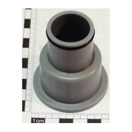 Marimex | Trn hadicový pro filtraci ProStar 2 m3/h | 10624110