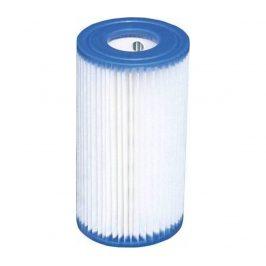 Marimex | Filtrační vložka do kartušové filtrace Intex - typ B | 10691003