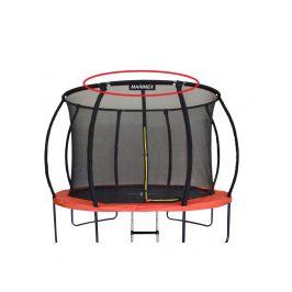 Marimex | Náhradní tyč obruče pro trampolínu Marimex 305 cm Premium - 104 cm | 19000883